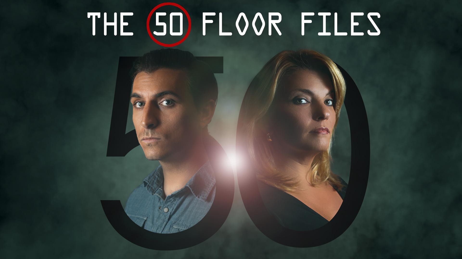 50_floor_files