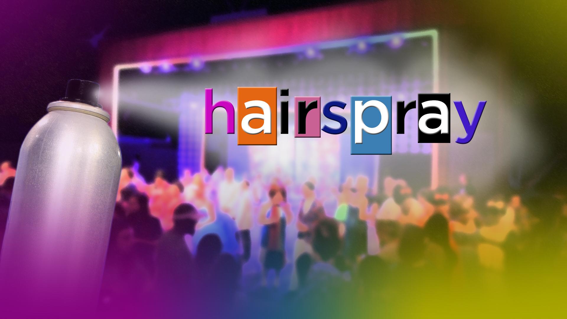 type_hairspray